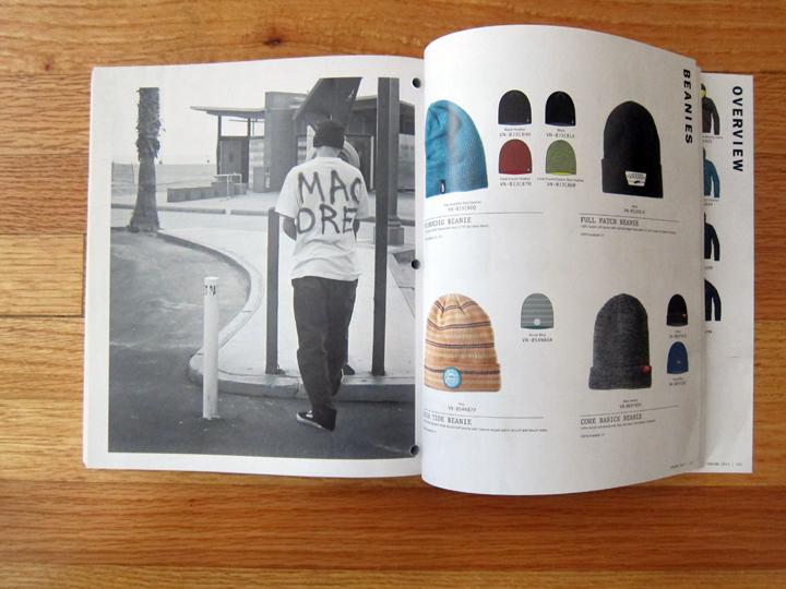 vans-catalog-4.jpg