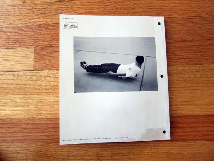 vans-catalog-5.jpg