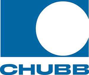 chubb_1.jpg