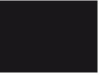 Hubert_Burda_Media_Logo.png