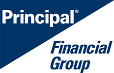 principal-financial-group-inc-logo.jpg