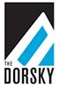 dorsky.png
