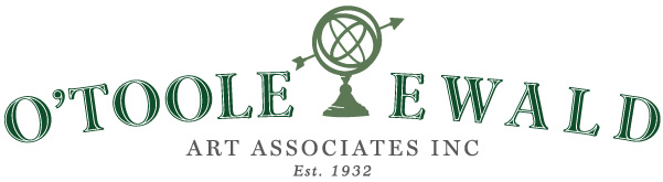 O'Toole-Ewald Art Associates, Inc.