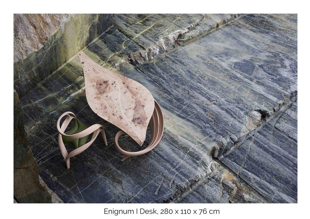 Joseph Walsh Enignum I Desk%2c 280 x 110 x 76 cm (2).jpg