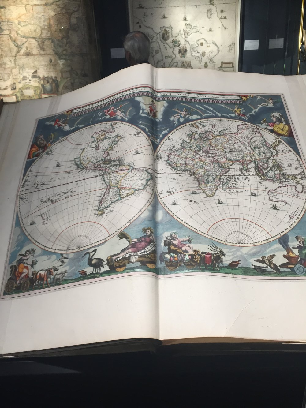 Blaeu Atlas Major - Daniel Crouch Rare Books.jpg