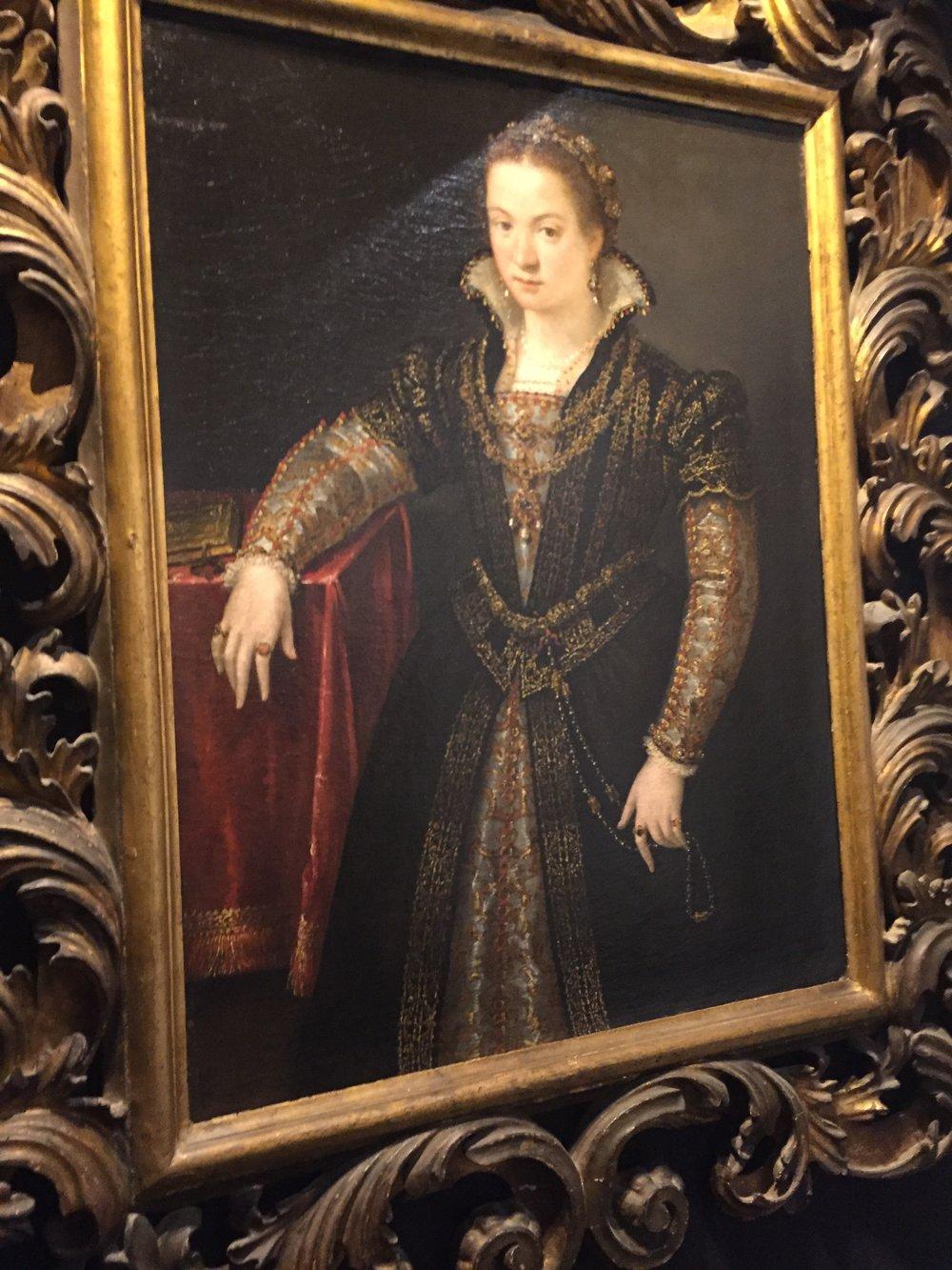 Lavina Fontana Portrait - Robert Simon Fine Art.jpg