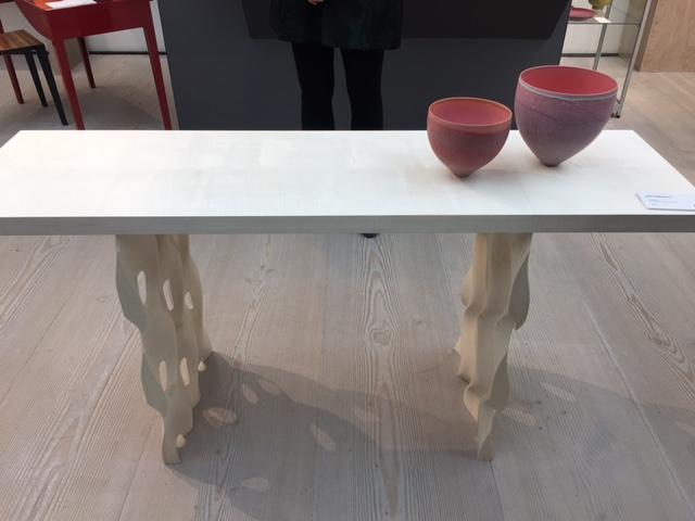 Table  by John Makepeace (1).JPG