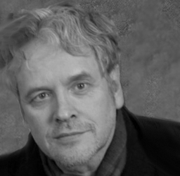 Michael Patrick Hearn Book Appraiser