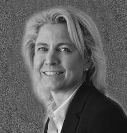 Katharina von Salmuth, MA  Art Advisor/ Fine Art Appraiser Düsseldorf