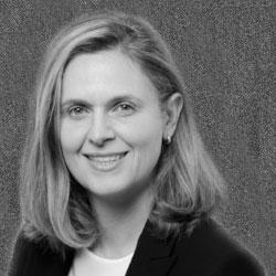 Katharina Holderegger  Art Historian/ Art Critic Geneva
