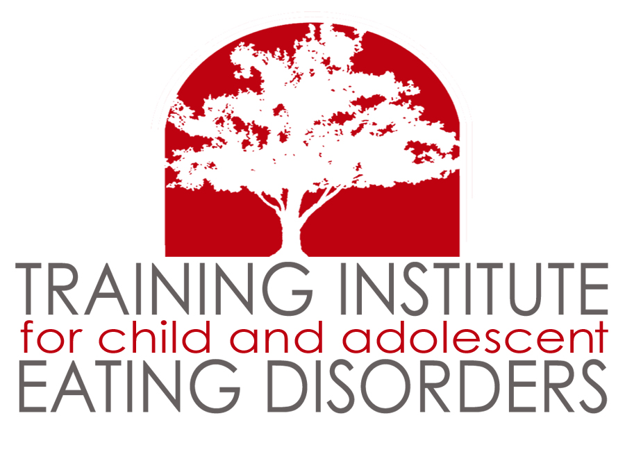 training institute logo.jpg