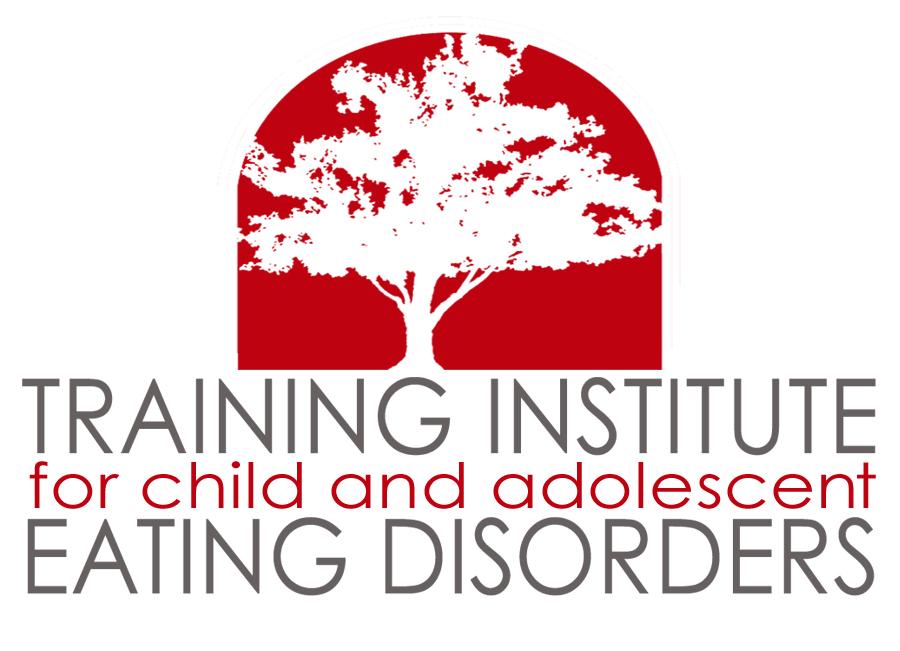 training institute logo.jpg