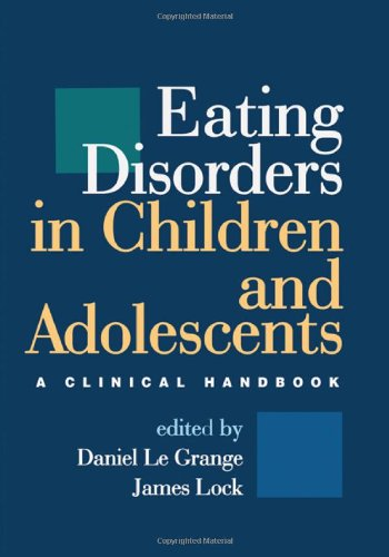 eating disorders clinical