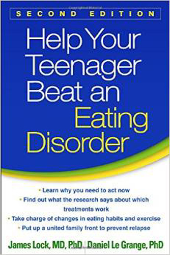 help your teenager