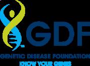GDF_logo_color_wbg.png
