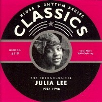 Julia lee record cover.jpg