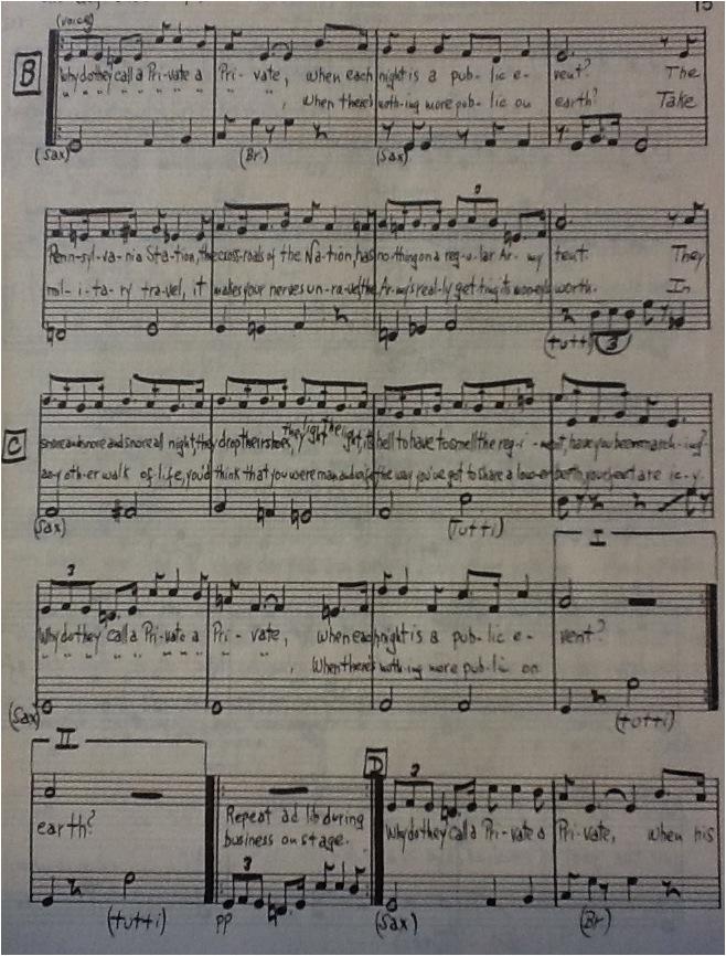 Conductors score.jpg