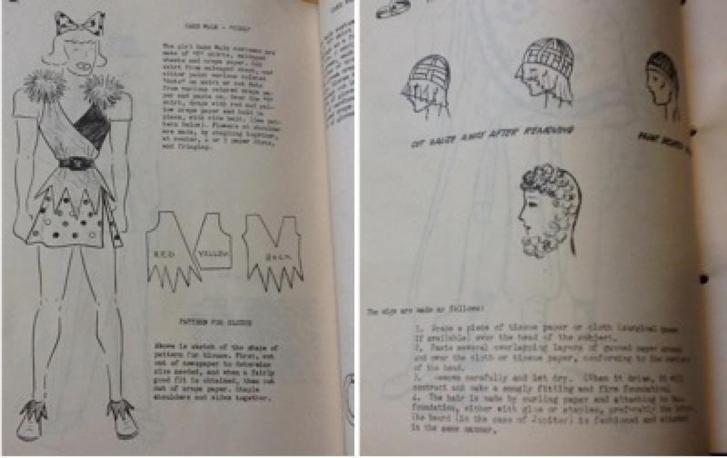 costume wig instruction.jpg
