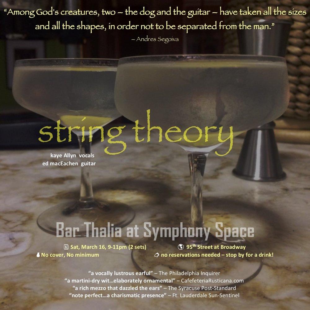 String theory_Thalia.jpg