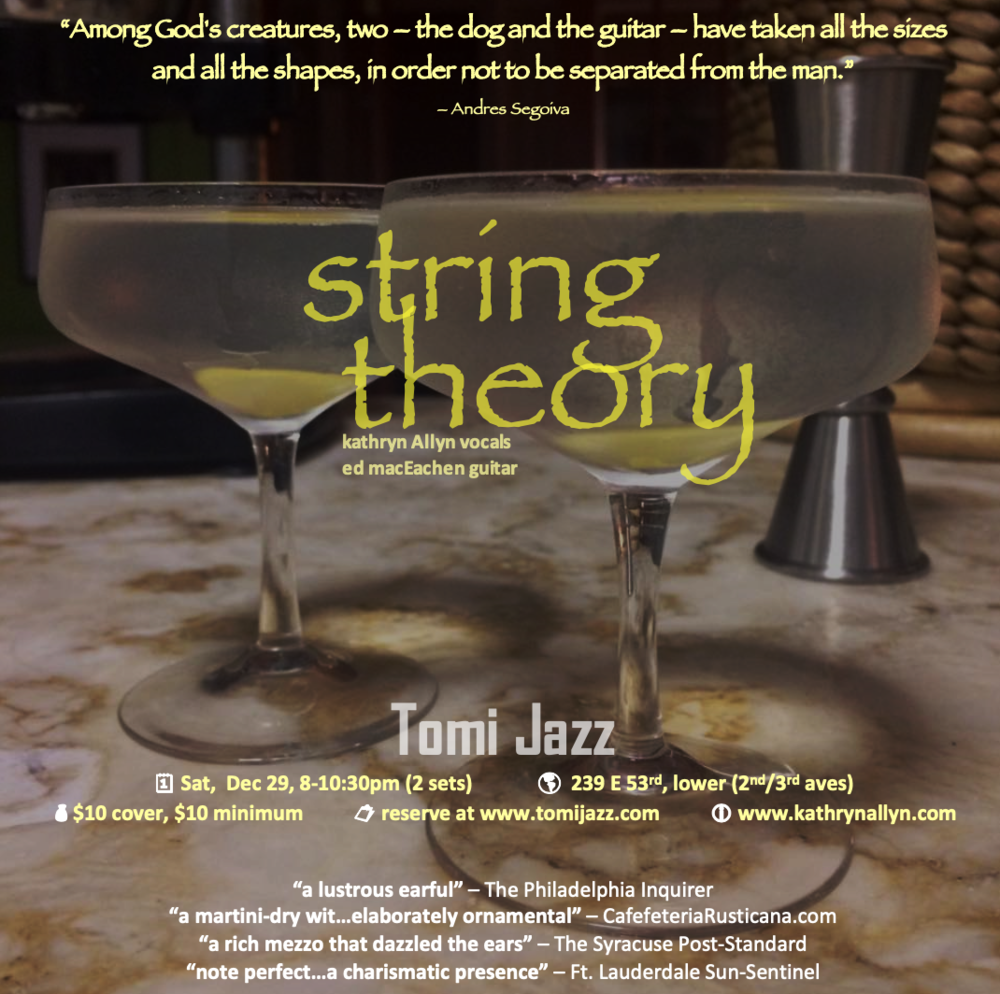 String Theory advert Dec 29 2018.jpg