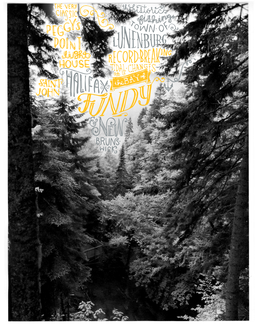 Becca Cahan Travel Poster Nova Scotia Canada.jpg