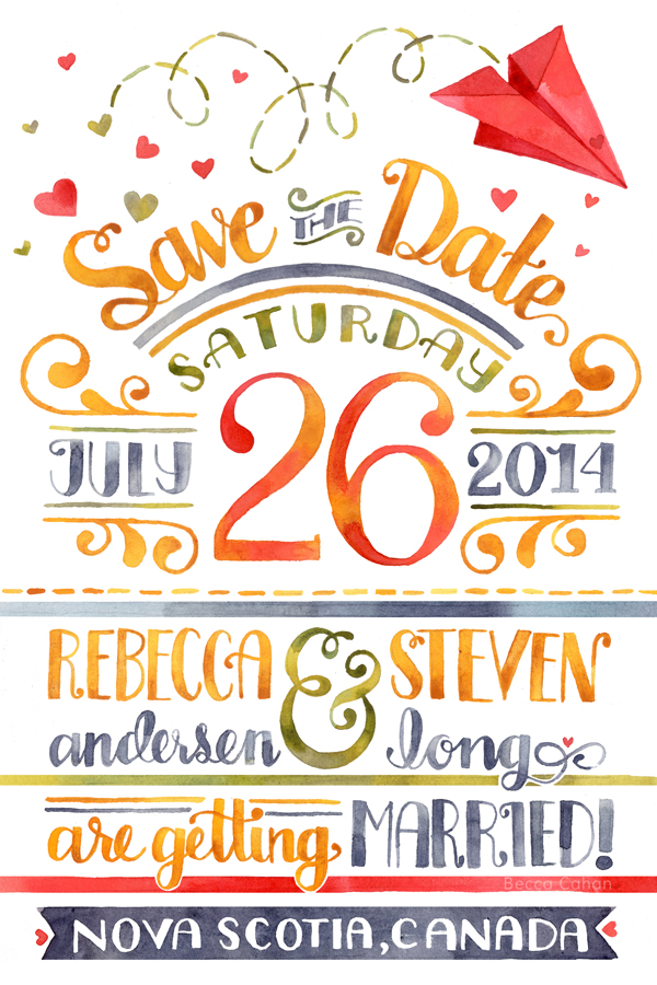 Becca Cahan R&S Save the Dates.jpg