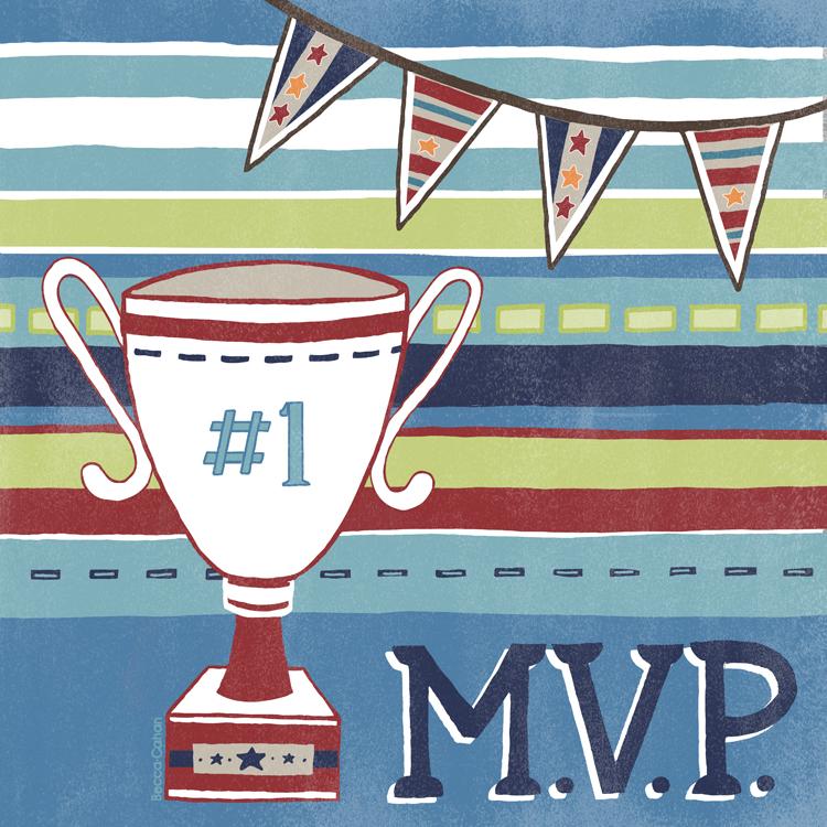 Becca Cahan MVP Birch Print for Target.jpg