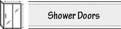 Title_ShowerDoors.jpg
