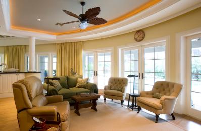 Livingroom_Webimage_2.jpg