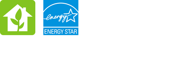 EcoArt_EnergyStar_2.jpg