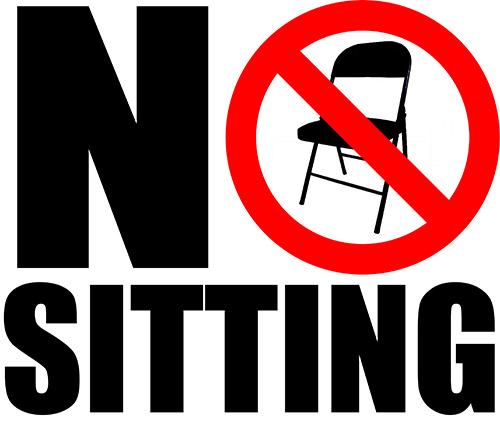 No_sitting_web.jpg