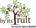 By Its Fruit