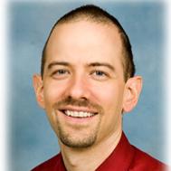 Dr. Kyle Beiter