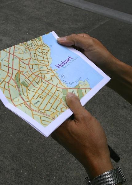 Hobart (2).jpg