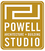 Powell Architects