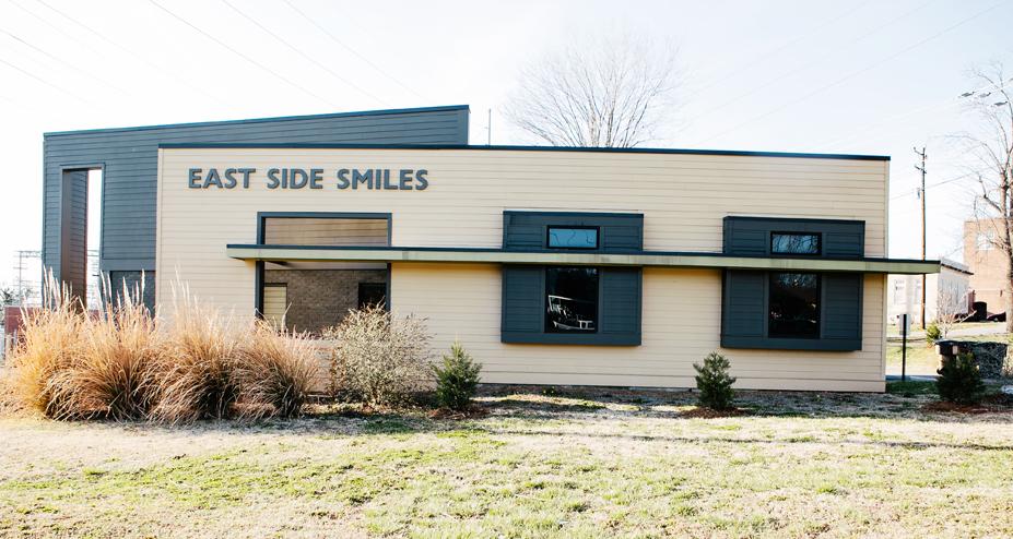 east side smiles planes.jpg