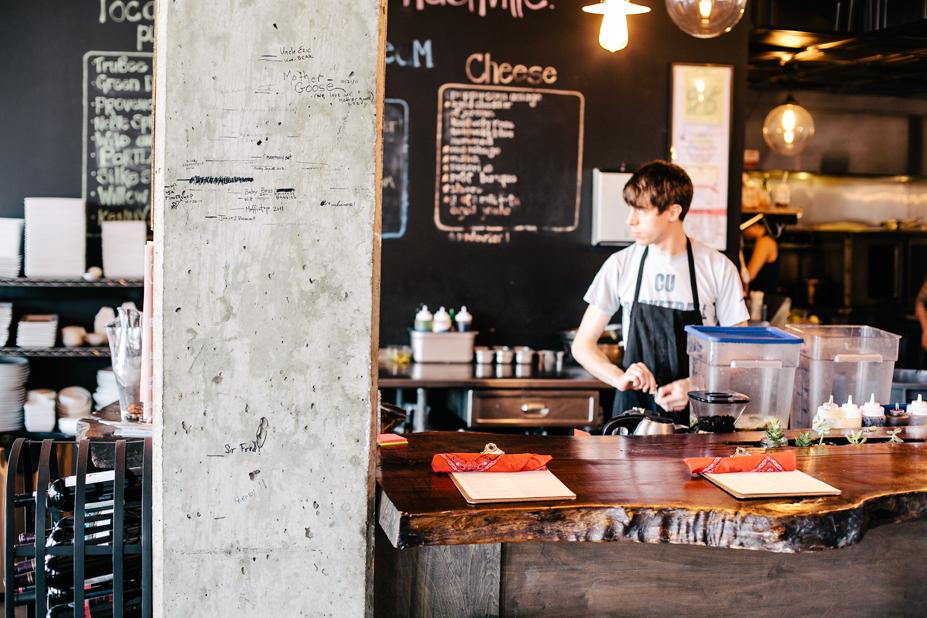 sillygoose open kitchen.jpg