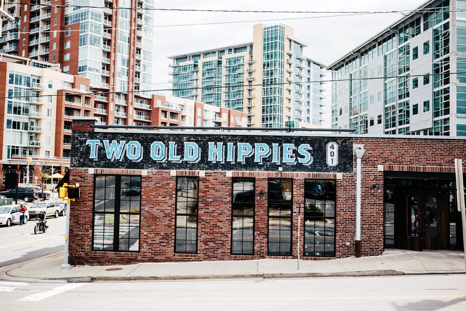 Two Old Hippies Gulch.jpg