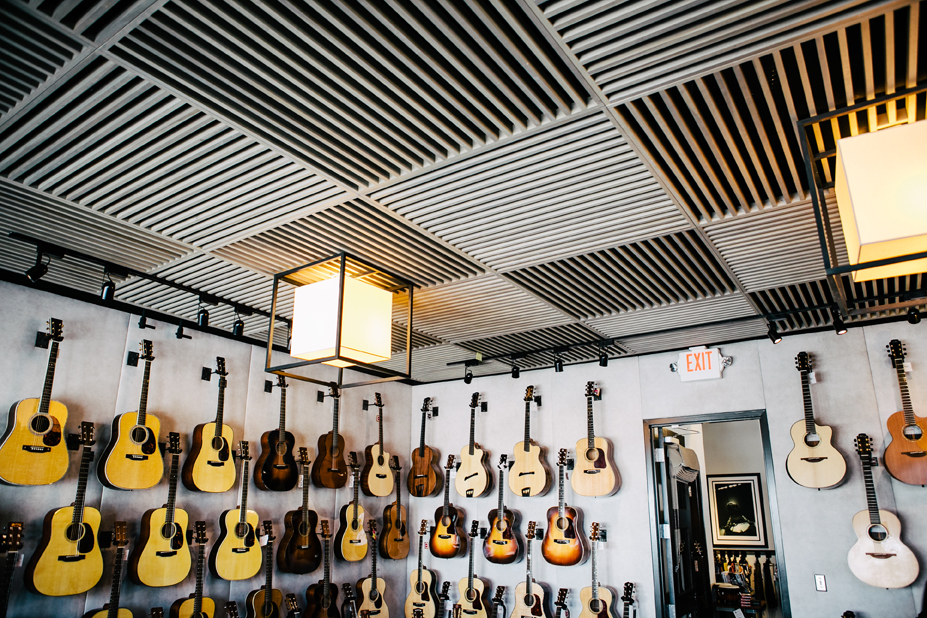 Two Old Hippies Guitar Room.jpg