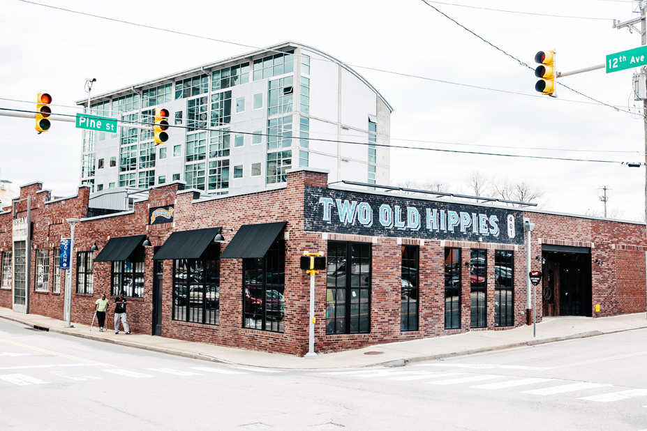 Two Old Hippies Exterior.jpg