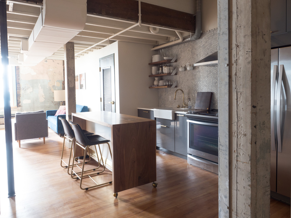 506 Lofts - Website-Airbnb-20.jpg