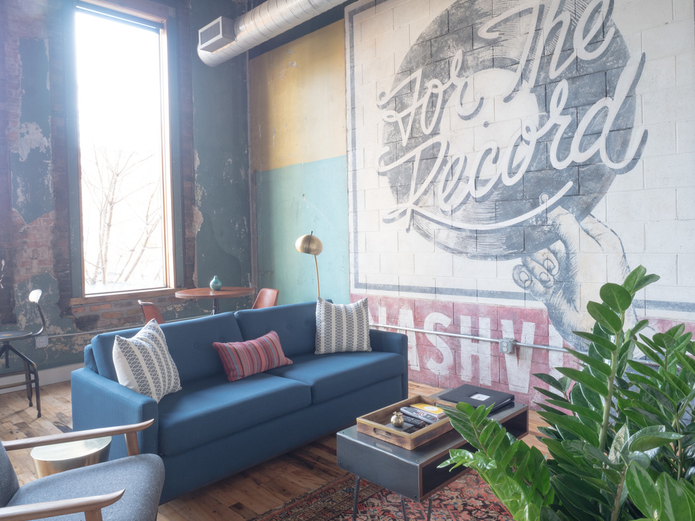 506 Lofts - Website-Airbnb-61.jpg