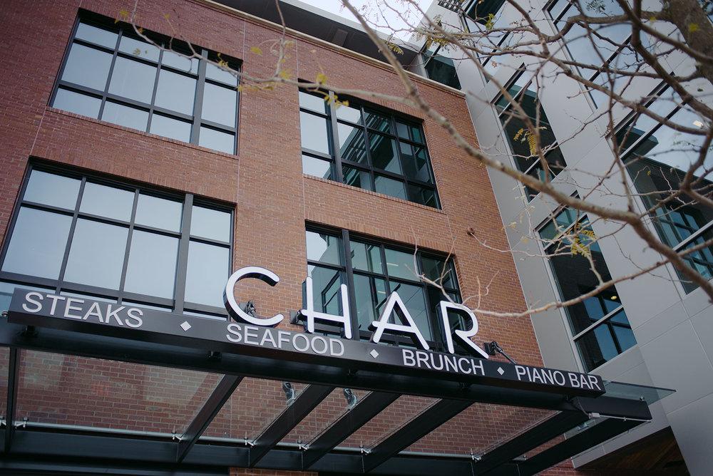 Char-Nashville-Powell-001.jpg