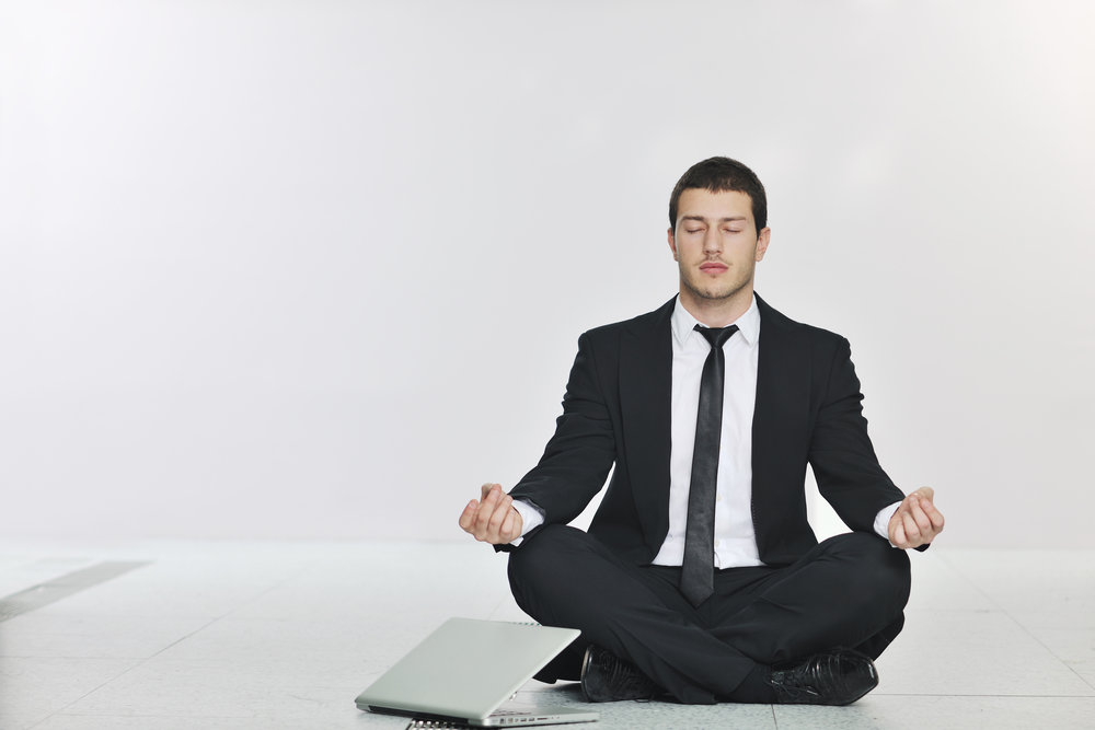 Business Meditation.jpg