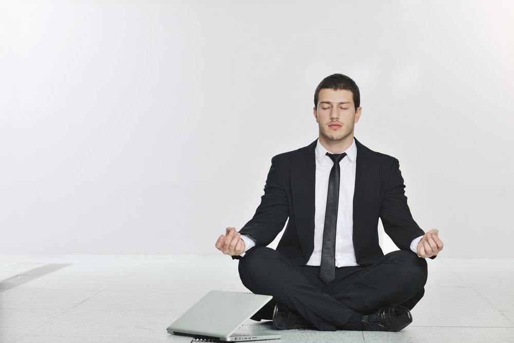 Business Meditation.jpg