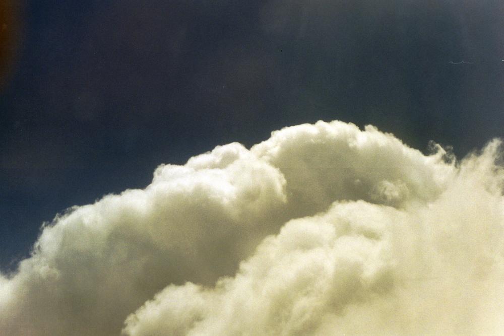 Airplane Clouds.JPG