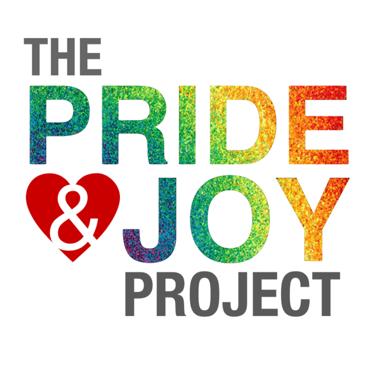 The Pride & Joy Project