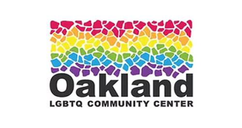 oakland-center-logo