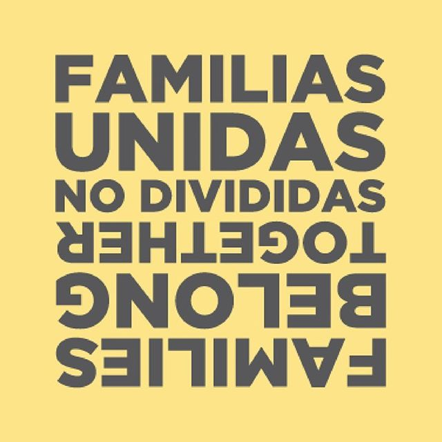 "🚨 This is not ok. 🚨 Children and babies are being kept in cages. Call 202-224-3121 every day. Keep calling every day. Show up to protest on June 30th anywhere. Shout. Use your voices. Donate if you can to @raicestexas & other organizations doing work on the ground to fight family separation and seek reunification. 🚧🚨 Rent some giant speakers and play the audio— all 7 minutes—of children weeping and crying for their parents on the front lawn of the White House nonstop.  This is the time to rise up at every intersection of our communities and demand an end to this administration and this ""policy"". 🆘 #familiesbelongtogether #stop #fucktrump #abolishice #familiasunidas #nodivididas @raicestexas"