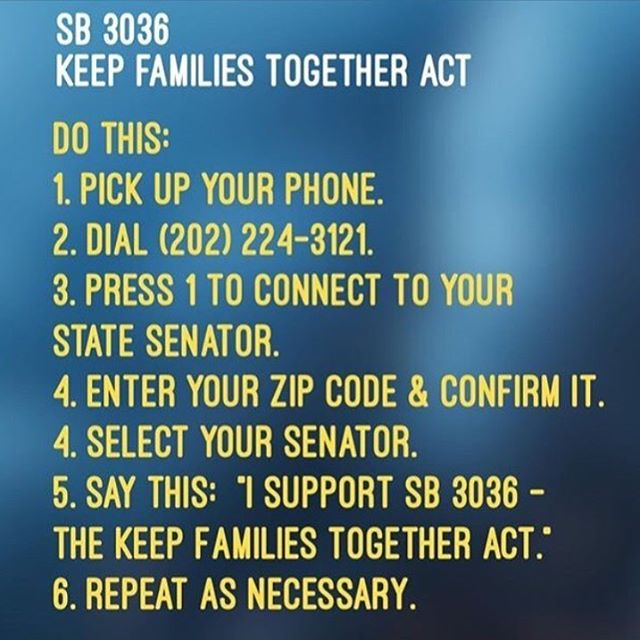 Keep calling!!!! Use your voices to stand up for children & families in need! Family separation must end! #KeepCalling #2022243121 #KeepFamiliesTogether #🆘 #☎️